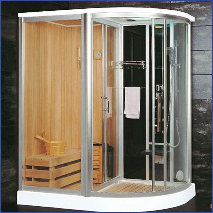Best 25 Indoor Sauna Ideas On Pinterest Sauna Shower