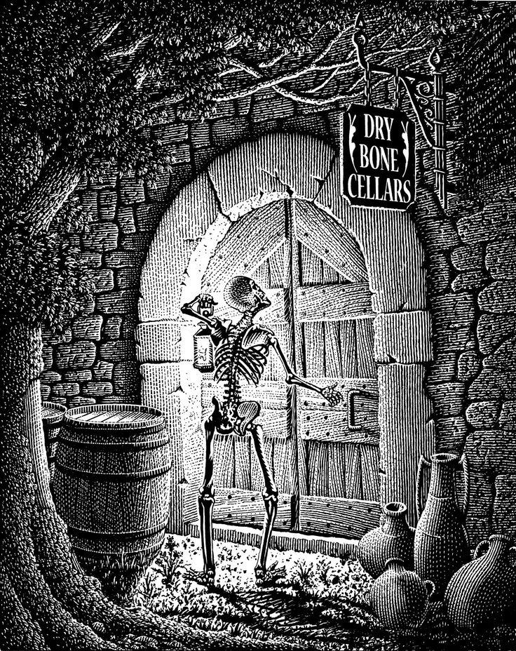 DryBoneCellars_Skeleton.jpg (1200×1514)