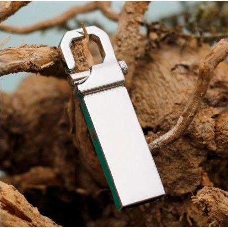 16GB USB 2.0 metal do Flash Pen Drive . 11,00 €uros Condição:  Novo produto  rebaixas.pswebstore.com - europromocoes@kanguru.pt  3 Itens  Aviso: Últimos itens disponíveis!  Tweet    Partilhar    Google+    Pinterest  Imprimir 11,00 € sem IVA Quantidade  1