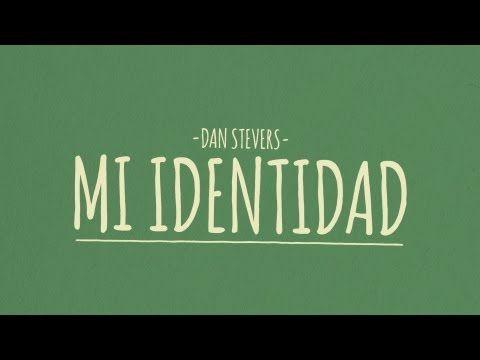 En Español (llista de reproducció)