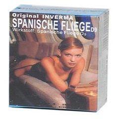 Obat Perangsang Wanita Spanische Fliege D9 adalah obat perangsang cair terbuat dari bahan ramuan tradisional herbal alamiyang berfungsi untuk meningkatkan gairah seksual / libido wanita