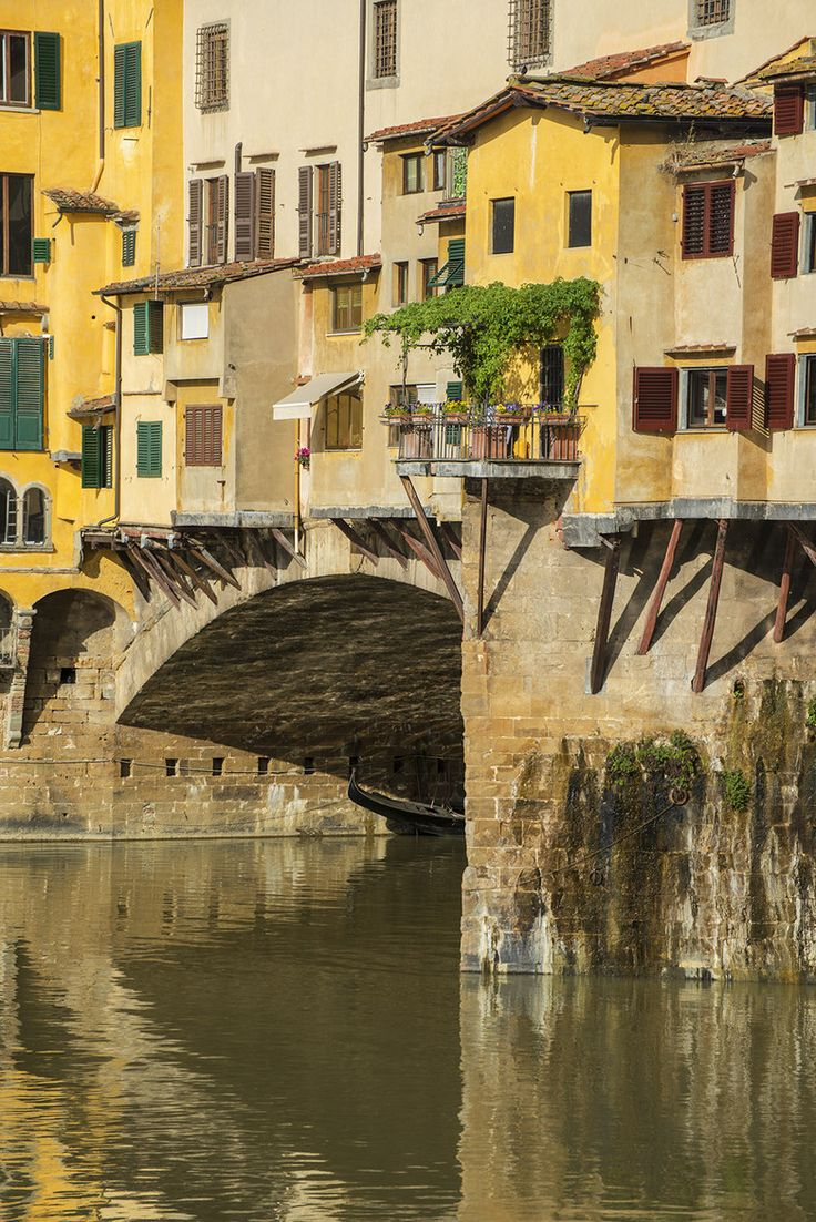 italy florence ponte - photo #21