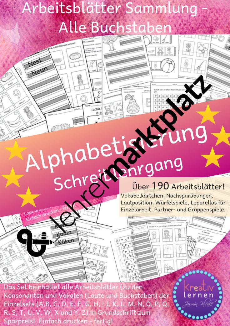 Groß Konsonant L Mischungen Arbeitsblatt Galerie - Super Lehrer ...