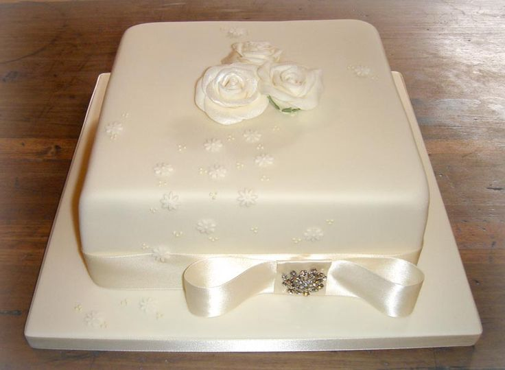 Melanie Fowler Wedding Cake Designer, Hertfordshire