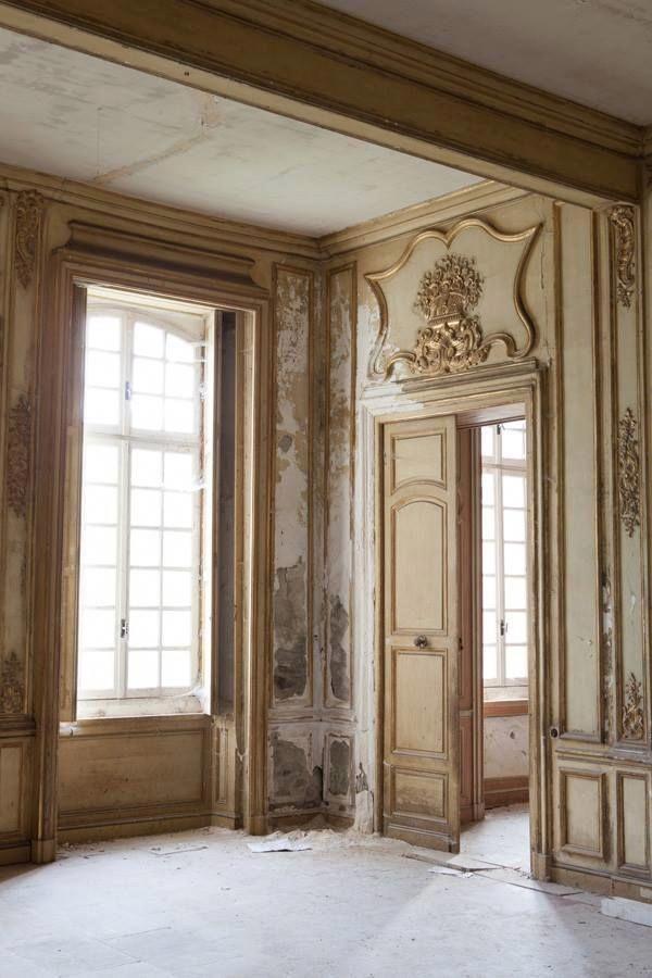 Interior Sliding French Doors Gl