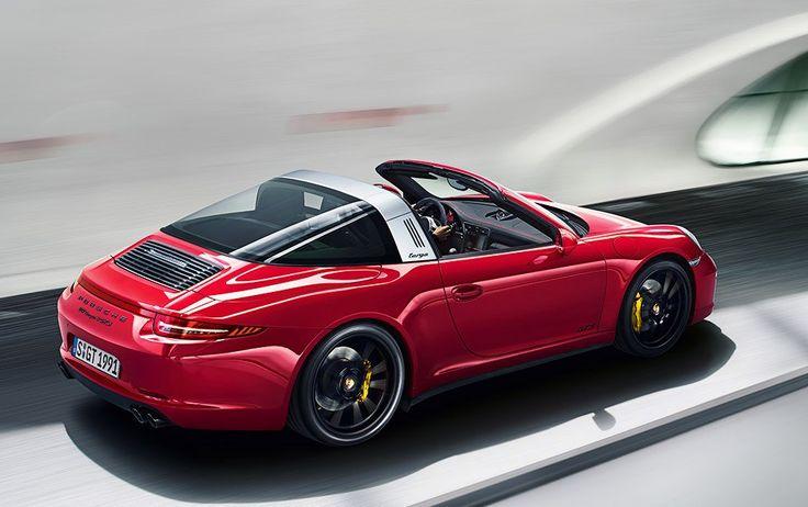 10529 Best Images About Dacon 824 Vw Kombi Porsche On