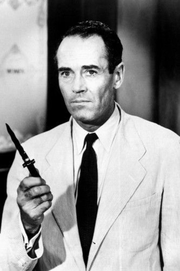 what is juror 8 premise in 12 angry men A more traditional remake of 12 angry men aired on showtime in 1997, directed by william friedkin and starring jack lemmon as juror 8 in 2007 12 angry men was ranked 87th on afi's 100 years100 movies--10th anniversary edition list of the greatest american films.