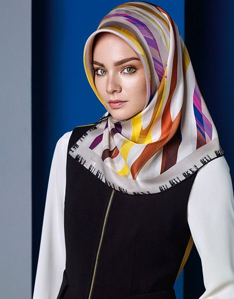Aker 2015/16 Sonbahar Kış Koleksiyonu - Eşarp Modelleri http://www.yesiltopuklar.com/aker-201516-sonbahar-kis-koleksiyonu.html