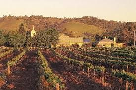The #Barossa is a great romantic escape. The hills and valleys have inspired many local artists, so take some time, just the two of you and escape here for the weekend. Spend the night in million-star accommodation under clear skies. #BarossaValley #Adelaide #SouthAustralia #Australia