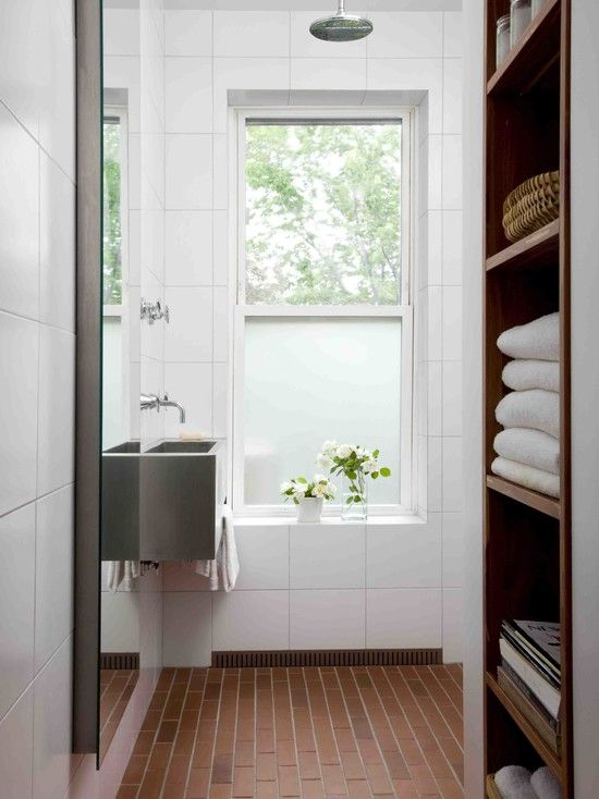 adorable wet rooms designs and ideas for small room fascinating small wet rooms with