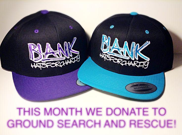 www.blankhatsforcharity.com