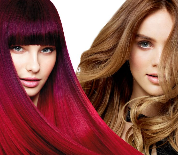 32 best what new from matrix images on pinterest hair color hair discover color graphics lacquer a intermixable shiny semi permanent hair color with vivid pigments and an easy application solutioingenieria Image collections