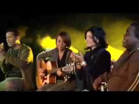 ALFAREROS - De bendicion en bendicion (Música Catolica) - YouTube