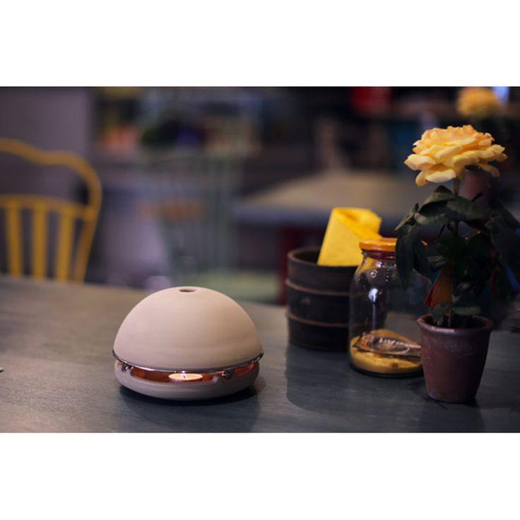 14 best ENVIES images on Pinterest Furniture, At home and Kitchen - studio profi küchenmaschine