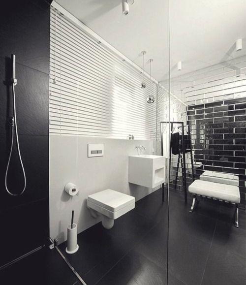 1474 best Architecture \ Interior Design images on Pinterest