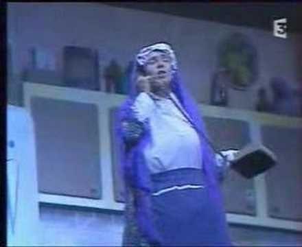 Elie kakou - Allo la police