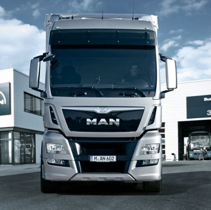 2015 Concept trucks | TRUCKS CONCEPT CAMION LORRY MODELS 2014 2015 THE WORLD'S NEW TRUCKS ...