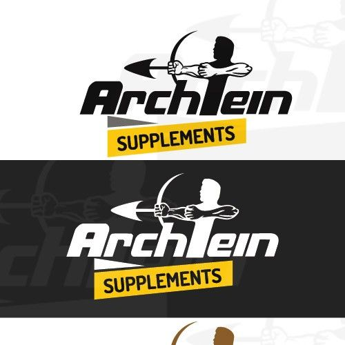 Designs | New logo wanted for ArchTein. | Logo design contest