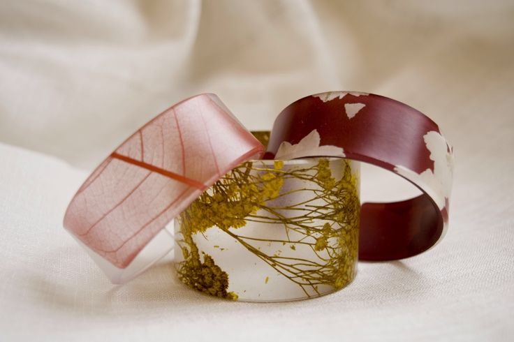 Dconstruct Jewelry. Upcycled Jewelry. Moda sostenible