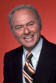 Harvey Korman 1927 - 2008  Died at the age of 81 from complications  of a ruptured abdominal aortic aneurysm he had suffered four months previously
