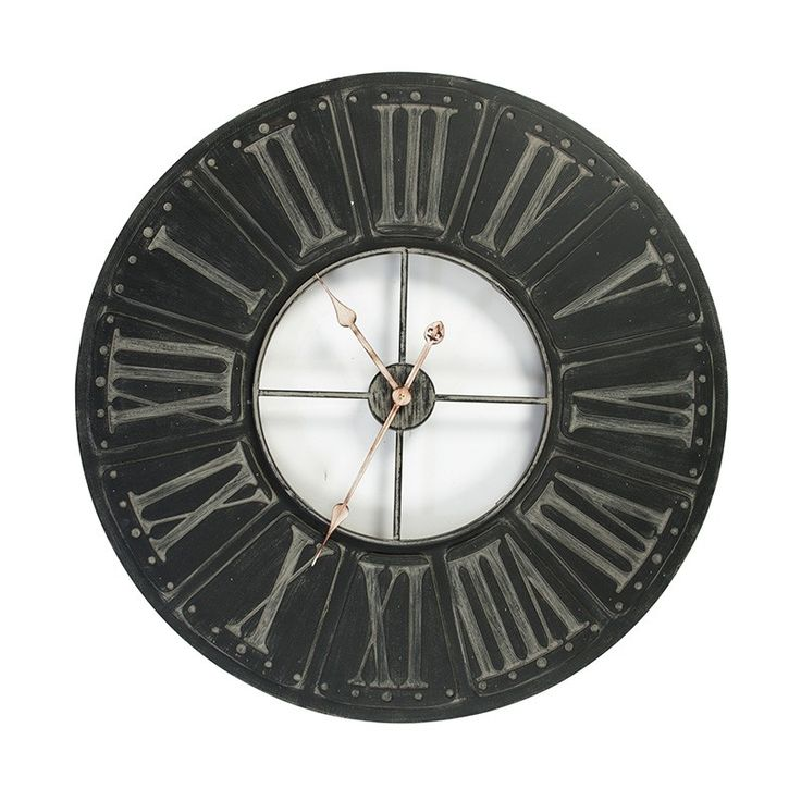 17 Best Images About Wall Clocks On Pinterest