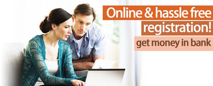 Acquire Small Cash Payday Loans Online up to AU$1000 Today