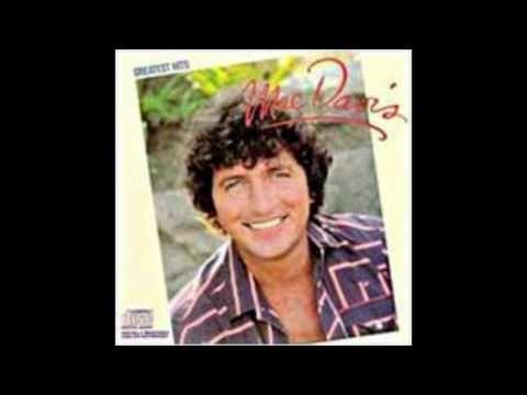 """Texas in My Rear View Mirror"" by Mac Davis (1980)"
