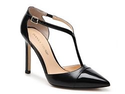 Ivanka Trump Camela Pump - in blush! THESE HEELS ARE PERFECT!!!