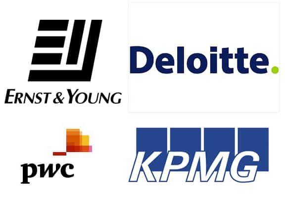 9bc0026c16791ee345e89fd53a0817ea - How To Get Into The Big Four Accounting Firms