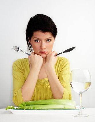 Как узнать подходит ли вам та или иная диета для похудения     7 признаков того, что диета не поможет вам, а только сделает вас несчастными и голодными.  Как не тратить время и здоровье на неподходящие диеты