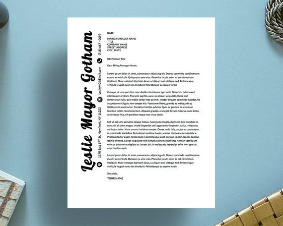 9 best Vertigo Resume Template images on Pinterest Resume - resume template indesign