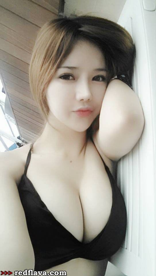 Ulzzang Hot Korea