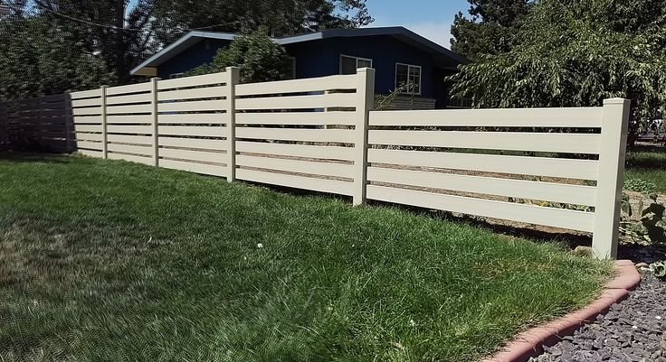 Best images about fencing ideas on pinterest