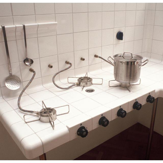 Droog Design keuken