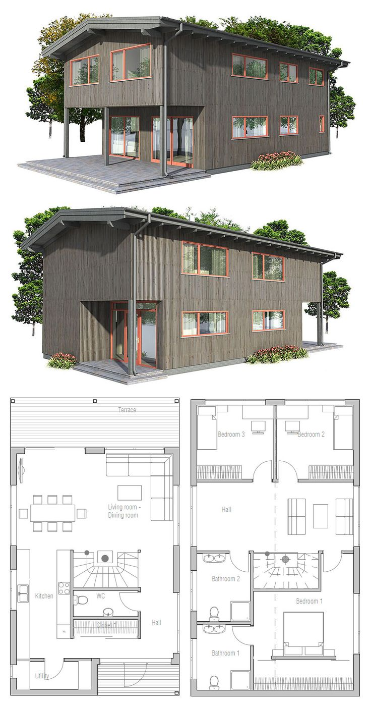 ^ 1000+ images about new house on Pinterest Quartos and Google