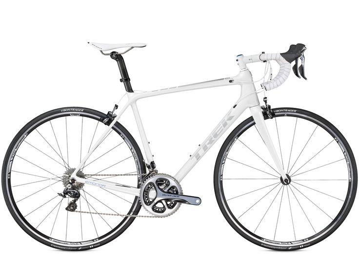 2016 Trek Emonda SL 8 Carbon Road Bike BUY ONLINE NOW £2,299.99