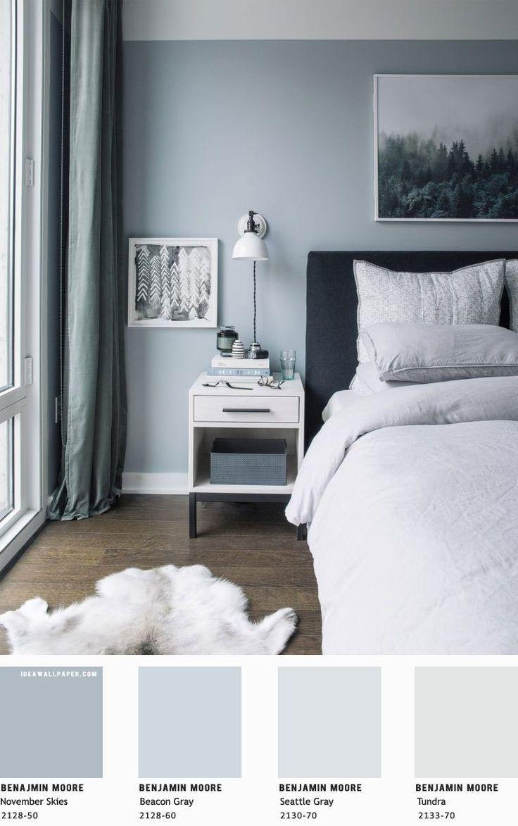 Bedroom Color Schemes Relaxing Bedroom Color Schemes Bedroom Colour Schemes Blue Bedroom Color Schemes Blue Bedroom Walls