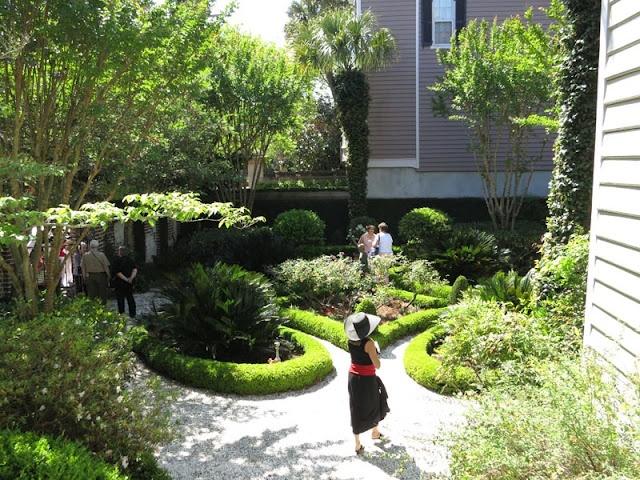 34 Best Botanical Gardens Around The World Images On Pinterest Botanical Gardens Beautiful