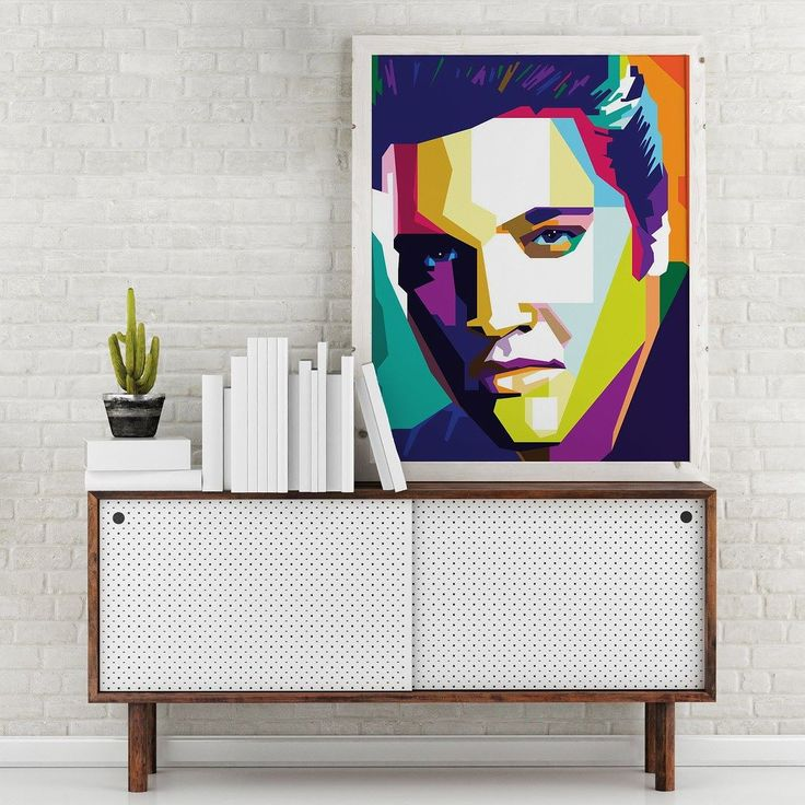 """Fredag!! """"Rock and roll music if you like it if you feel it you can't help but move to it. That's what happens to me. I can't help it."""" Elvis Presley"""