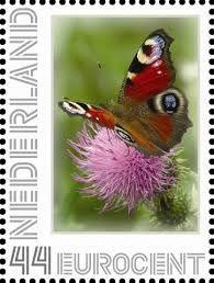 Afbeeldingsresultaat voor postzegels nederland
