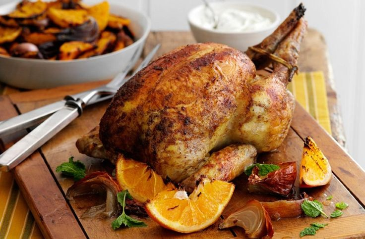 paleo roast chicken paleo recipe examples