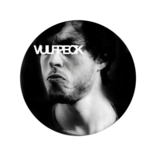 Beastly - Vulfpeck | German Pop |491757588: Beastly - Vulfpeck | German Pop |491757588 #GermanPop