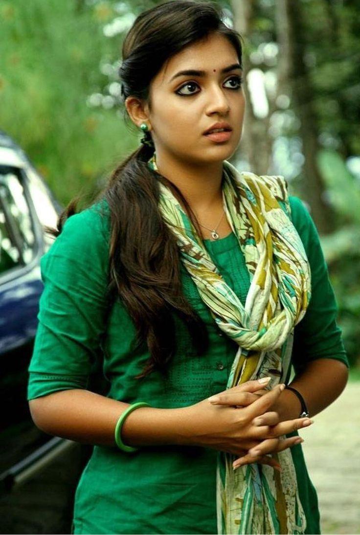 Xxx Lakshmi Menon Simple 45 best lakshmi menon images on pinterest | lakshmi menon, actress