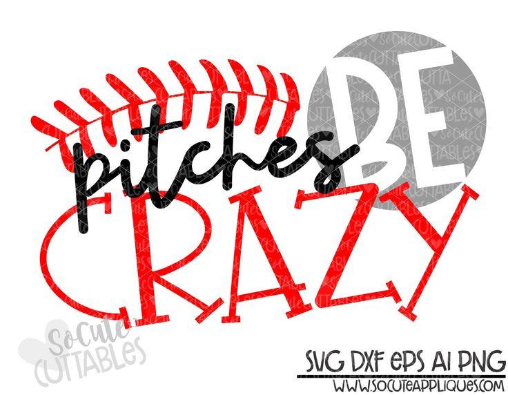 Download Pin on baseball & softball svg