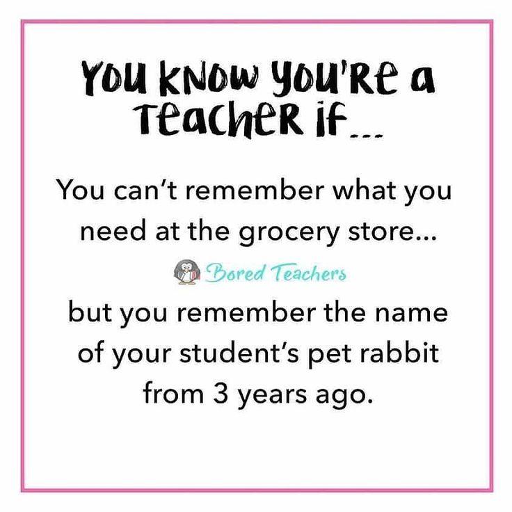 Humor Inspirational Quotes: Best 25+ Teacher Encouragement Quotes Ideas On Pinterest