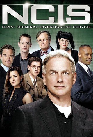 Watch NCIS Online Free Full Episodes