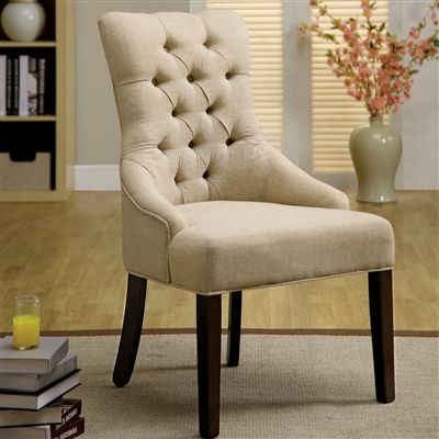 80 best dining room chairs kitchen images on pinterest
