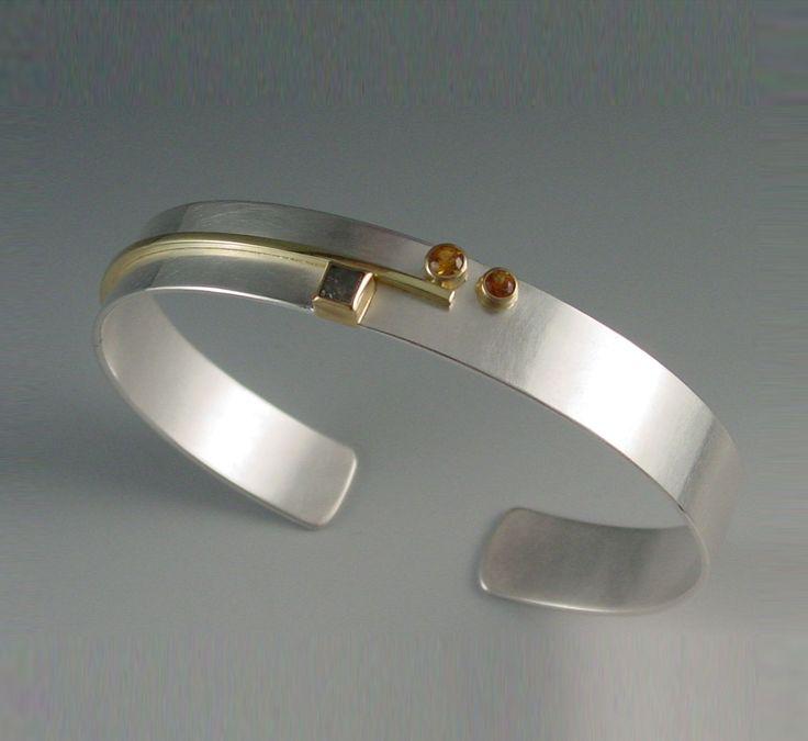 Bracelets | Janis Kerman Design More