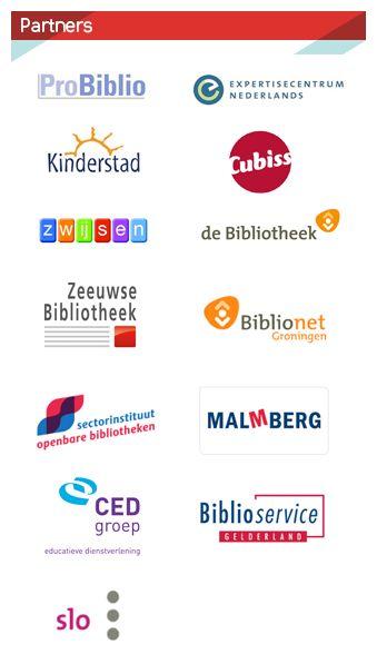 leesplan.nl