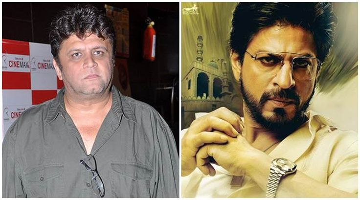 Worried about expectations from 'Raees': Rahul Dholakia  , http://bostondesiconnection.com/worried-expectations-raees-rahul-dholakia/,  #Worriedaboutexpectationsfrom'Raees':RahulDholakia